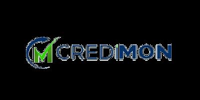 credimon