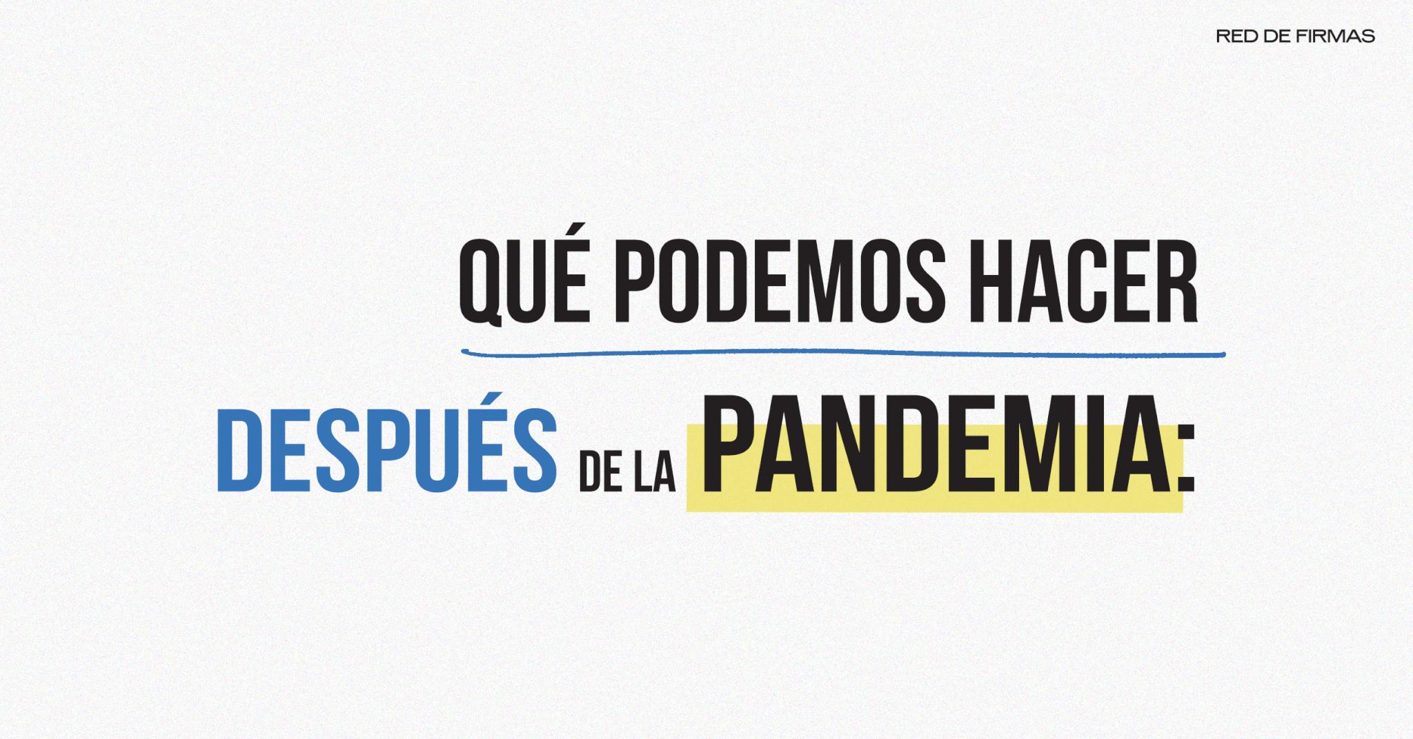 Después_De_La_Pandemia