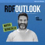 RDF Outlook